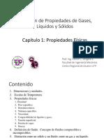 Cap1. MedProGasLiqSol