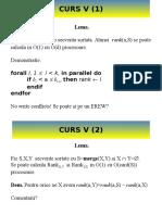 sistem pentru opțiuni binare agts)