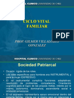 Ciclo Vital Familiar.ppt