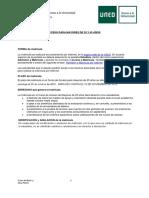 INFORMACIÓN MATRÍCULA CURSO 45 NOV 2015.PDF