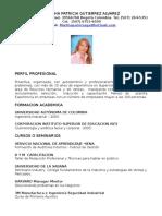 h.v. Martha Patricia 2