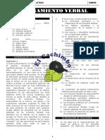 PREGUNTAS DE EXAMEN.pdf