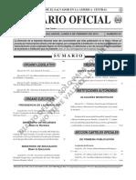06-02-2012 D.O. Ley General de Juventud