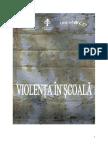 284413853-Violenta-in-Scoala.pdf