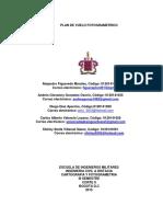 Plan_de_vuelo_fotogrametrico.pdf
