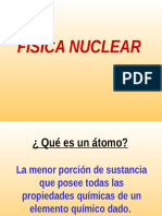 9 Fisica Nuclear (1).ppt