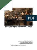 Plan de trabajo vocal coach.pdf