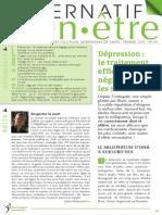 101_Alternatif Bien-être-fev-2015