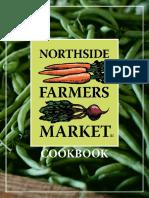 nfm cookbook
