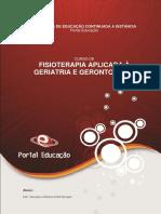 Fisiot.aplicada a Fisioterapia e Gerontologia_04