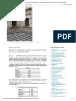 ARQUITECTURA PERUANA_ ASPECTO HIDROGRÁFICOS DE LA SUBCUENCA DEL RIO CHILI - AREQUIPA PERÚ.pdf