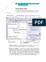 Introduccion a Excel 2003 (2)