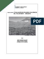 geologia y evaluacion peligros misti 2008 jersy.pdf