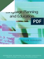 Lang Planning & Education.pdf