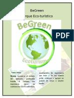 BeGreenRevista (2)