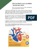 Riesgo de sufrir un infarto crece en adultos jóvenes por estrés.pdf