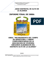 61245444-01-Informe-Final-de-Obra.docx