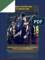 MODELO TACTICO DEL FC BARCELONA.pdf