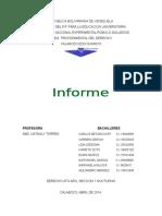 SENTENCIA-JUNIO-2014.docx
