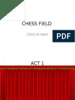 CHESS FEILD.pptx