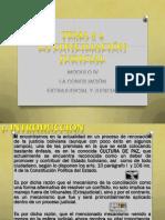 Tema-2-Conciliación-Judicial.pdf