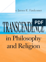 (Indiana Series in the Philosophy of Religion) James E. Faulconer-Transcendence in Philosophy and Religion -Indiana University Press (2003).pdf