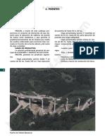 Catálogo PRECON (Extracto Vigas DT)