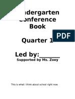 conferencebookq1
