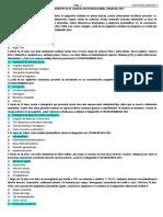 MACRODISCUSION Nº 02 DE CIRUGÍA GASTROABDOMINAL 2015 ACTUALIZADA-2 (1)