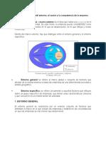 Estudio y análisis del entorno.docx