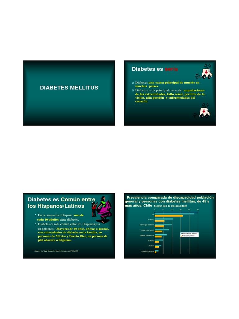 causa diabetes gdm