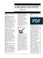 Weoma-Heartland News 8-1-2003