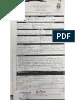 Radicación de Querella 20 de febrero de 2015 Vsj - Paseo Lineal Permiso MSJ 2015-02-20.jpg