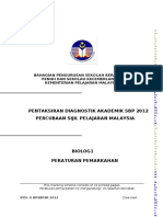 [MySchoolChildren] SKEMA Biologi Percubaan SPM 2012 SBP q.rtf