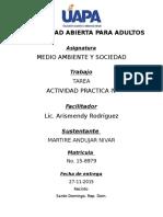ACTIVIDAD IV MEDIO AMBIENTE Y SOCIEDAD.docx