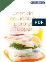 Recetario Comida Saludable Tupper 120731055844 Phpapp02