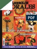 Arreglos_Florales_12