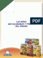 sopasverano-090227064043-phpapp02