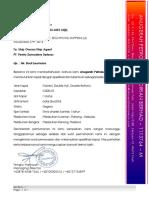 BM-02-SUPP-004-L00114[4](LOI TANKER)
