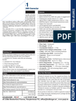 ADAM-4541_Manual_2015_10