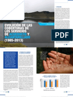 Artículo CRA Evolucion Coberturas Servicios AA 1985 2013