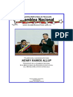 Discurso Ramos Allup AN 15 de enero de 2016.pdf