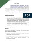 ISO9000 ISO14000 OSHAS18000 (1)