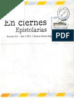 Revista En Ciernes n° 2