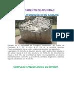 ALBUN TURISTICO.docx