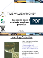 02A-TimeValueMoney 2013