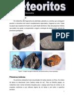 texto meteoritos_1283464451
