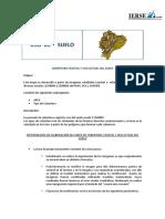c-uso_de_suelo
