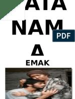 KATA NAMA.pptx