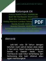 blok 17-skenario 01-E4.pptx